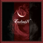 ENDIMION| Latmus