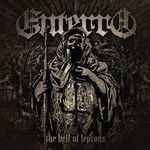 ENTERRO | The bell of leprous
