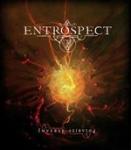 ENTROSPECT | Inverse polarity