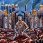 EPIDEMIA | Leprocomio