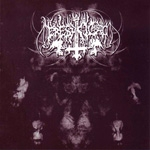 ERESHKIGAL | Ten years of blasphemy