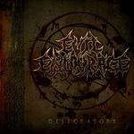 EVIL ENTOURAGE | Desecrators