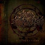 EVIL ENTOURAGE | Desecrators