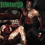 EVISCERATED | Eviscerated
