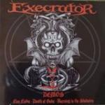 EXECRATOR | Demos