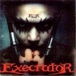 EXECRATOR | Execrator