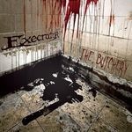 EXECRATOR | The Butchery