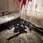 EXECRATOR | The Butchery