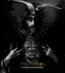 EXECRATOR | Tuo Da Gloriam Satan