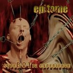 Epitome | SupeROTic experience