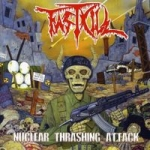 FASTKILL | Nuclear thrashing attack