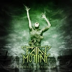 FATAL MUTINY | Existence in extintion