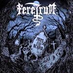 FERETRUM | From far beyond