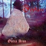 FESKARN | Ostra Aros