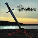 FESKARN | Raise your swords