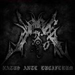 FLAGRUM TAXILLATUM | Natus ante luciferum