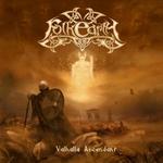 FOLKEARTH | Valhalla ascendant