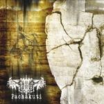 FOLKHEIM | Pachacuti