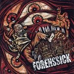 FORENSSICK | Control/Corrosion