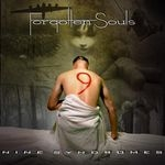 FORGOTTEN SOULS | Nine syndromes