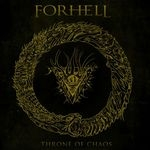 FORHELL | Throne of chaos