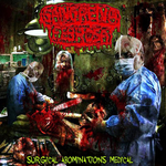 GANGRENA FEBROSA | Surgical abominations medical
