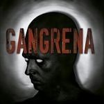 GANGRENA | Gangrena
