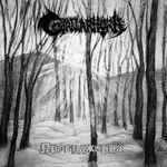 GJALLARHORN | Awakening