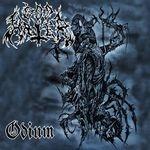 GODHATER | Odium