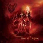 GOTHMOG | Aeons of deception