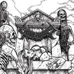 GRAVECRUSHER | Mutilation Ritual