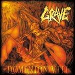 GRAVE | Dominion VIII