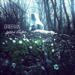 GRIEFRAIN | Spring illusion