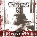 GRIMNESS 69 | Ill heavenhells