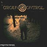 GROUND CONTROL | Dragged