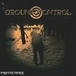 GROUND CONTROL | Dragged