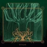 GRUNTODE | Bosque