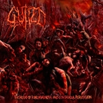 GUTFED | The reign of pure madness and contagious perversion