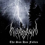 HABORYM | The sun has fallen
