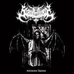 HADES ARCHER/SLAUGHTBATH | Circus of abomination/Anthichristos t