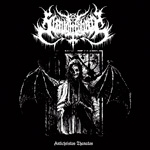 HADES ARCHER/SLAUGHTBATH | Circus of abomination/Anthichristos t