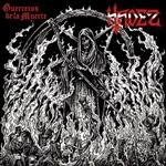HADEZ | Guerreros de la muerte