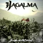 HAGALMA | Sublevación
