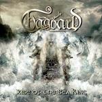 HABDARD | Rise of the sea king