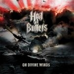 HAIL OF BULLETS | On divine winds