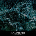HAMMEMIT | Nature mystic