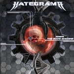 HATEGRAMA | Ignite the irate machine