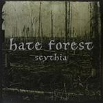 HATE FOREST | Scythia