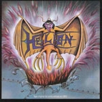 HELLION | Hellion