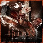 HELL:ON | Strong enough
